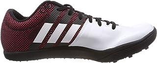adidas Unisex's Adizero Lj Track & Field Shoes