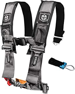 Best rci 5-point harness Reviews
