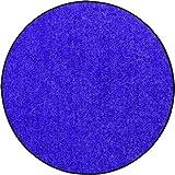 posterdepot Dekorative Fußmatte von Salonloewe  P