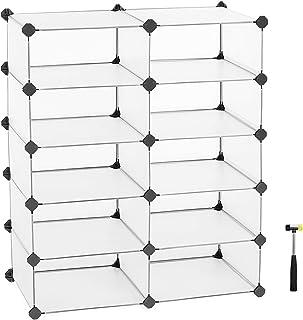 1,01 x 75 x 36 cm fondo mueble zapatero auxiliar medidas Mueble zapatero Basic Habitdesign 007853O