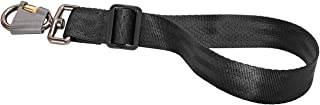 BlackRapid Breathe Wrist Camera Strap, 1 pc of Safety Tether Included