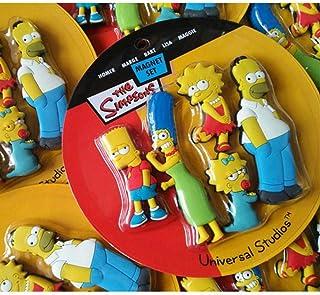 Mejor Dibujos De Homer Simpson de 2021 - Mejor valorados y revisados
