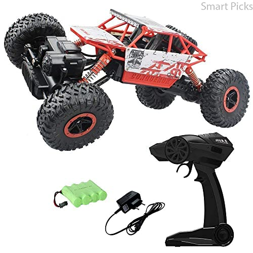 Monster Truck: Buy Monster Truck Online at Best Prices in India