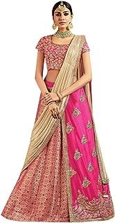 New Arrivals Wedding Collection Of Designer Stylish Pattern Lehenga Ghagra Choli Bollywood Dupatta Custom to Measure Muslim Eid 2767