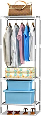 Amazon.com: Powell Barrier Reef Coat Rack: Kitchen & Dining