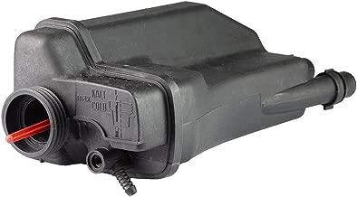 JSD 17111723520 Coolant Overflow Reservoir Bottle Expansion Tank with Sensor fits BMW E36 320i 323i 325i 328is M3 Z3