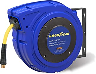 Best air condition compressor cost Reviews