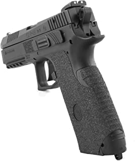 Best cz p 09 grips Reviews