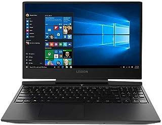 Lenovo Legion Y7000 Gaming Laptop , i7 8750H , 32GB Ram , 512GB SSD , GTX1060 6GB VGA , Windows 10 , 15.6 Inch FHD