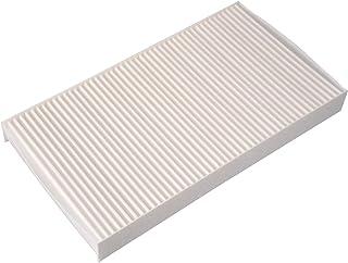 febi bilstein 11510 Innenraumfilter / Pollenfilter , 1 Stück