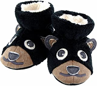 Fabal Female Shoes Slippers for Woman and Men Couples Deer Autumn Christmas Pantufas