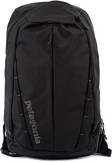 [パタゴニア]Patagonia バックパック 48290 ATOM PACK メンズ 18L Black [並行輸入品]