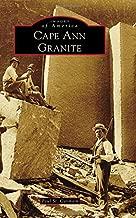 Cape Ann Granite (Images of America)