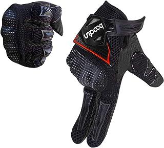 Suchergebnis Auf Für Motorradhandschuhe Artop Handschuhe Schutzkleidung Auto Motorrad