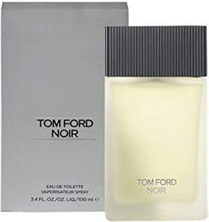 Noir by Tom Ford for Men Eau de Toilette 100ml