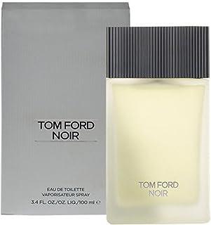 توم فورد نوار لل رجال 100 مل - او دى تواليت