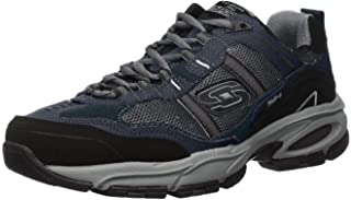Sport Men's Vigor 2.0 Trait Memory Foam Sneaker