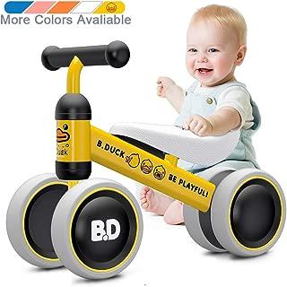 Best coolest baby walker ever Reviews