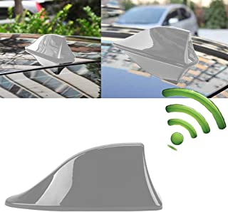 Amazon.es: antena electrica coche