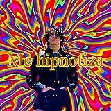 Me Hipnotiza