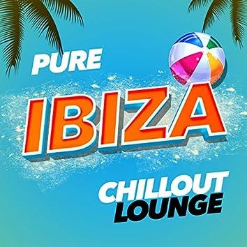 Pure Ibiza Chillout Lounge