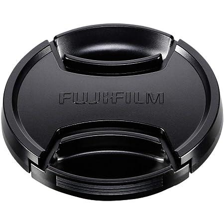 富士フイルム FLCP-58 II CD 58mm用レンズキャップ