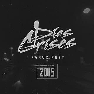 Días Grises 2015 [Explicit]