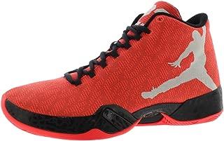 Jordan Nike Air XX9 Infrared 23 (695515-623)