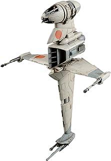 Bandai Hobby Star Wars B-Wing Starfighter Star Wars 1/72