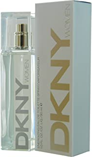 comprar comparacion Donna Karan 31804 - Agua de colonia