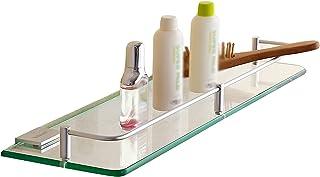 Shower Shelves Bathroom Glass Shelf Glass Shelving Shelfs Bathroom Shower Shelf Storage Rack Wall Mounted Organizer Storag...