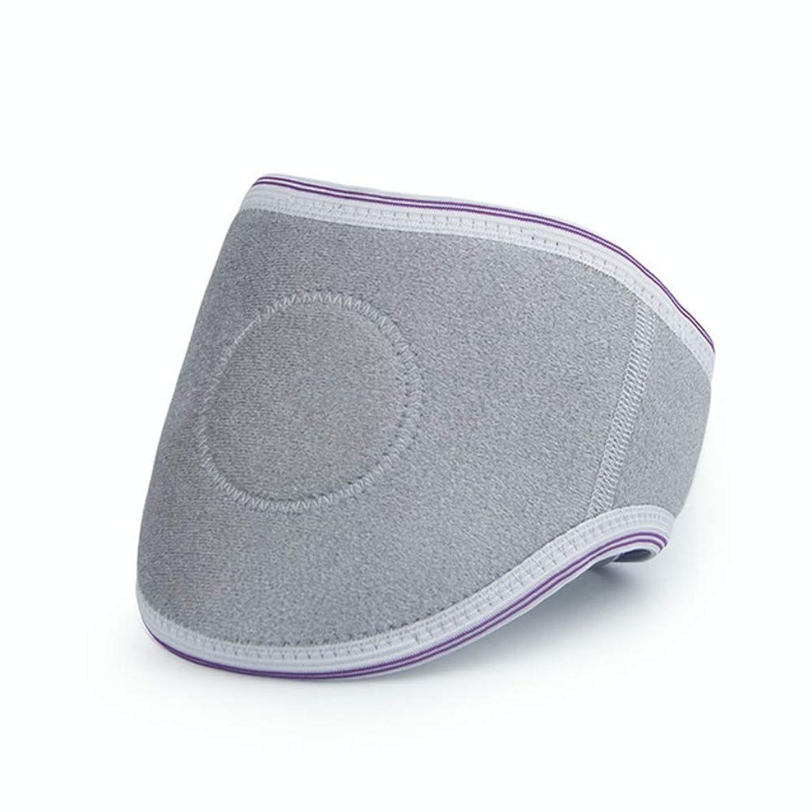 魅力証明書王朝自己加熱暖かいホット圧縮ネックパッドの磁気療法中年の男性と女性の首の保護