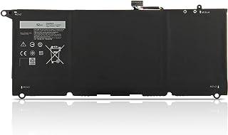 Dentsing JD25G / 90V7W Battery for Dell XPS13 XPS 13 9343 9350 1708 Dell XPS13D-9343-1708 0N7T6