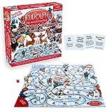 aquarius board games