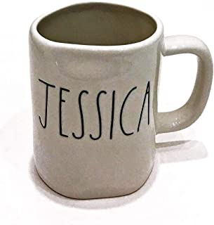 Best jessica rae dunn mug Reviews