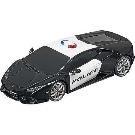 Carrera 20030679 Chevrolet Corvette C6r No 8 Gt Open 2013 Spielzeug