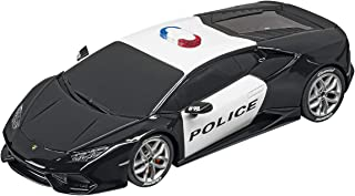 Best trans am police car Reviews