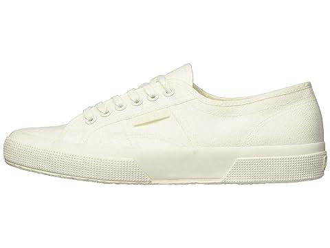 Ecru Classic Sneaker BlackBlue GreyNavyVintage 1Bordeaux COTU BlackGrey SageLight BlueWhiteWhite Grey Shadow Superga WhiteDark 2750 WhiteBrown Off WhiteFull aqwf11