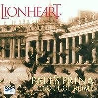 Soul of Rome