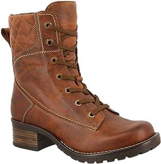 Footwear Women's Factor Boot