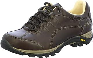 Meindl Heren Ascona Identity schoenen, dunkelbraun, UK 10