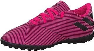 Adidas Pembe Çocuk Halı Saha Ayakkabısı F99936