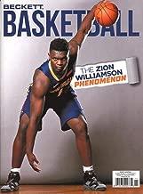 Best basketball card guide Reviews