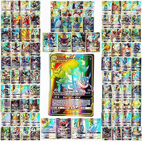 Rare Carte Pokemon Les Meilleurs De Novembre 2019 Zaveo