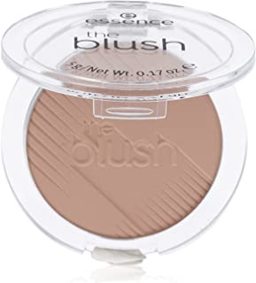 Essence The Blush, 50 Blooming