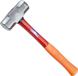 Best sledge hammer shaft Reviews