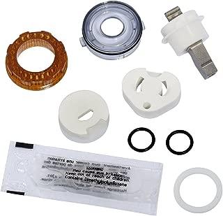 American Standard 044885-0070A Valve Rebuild Kit