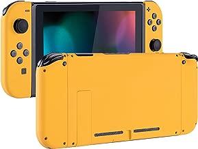 Best nintendo switch color options Reviews