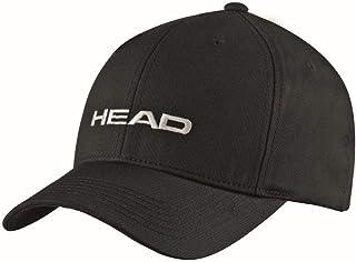 HEAD Light Function/ /Casquette Unisexe Taille Unique