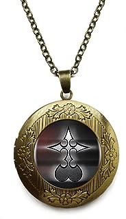 Best kingdom hearts chain of memories logo Reviews